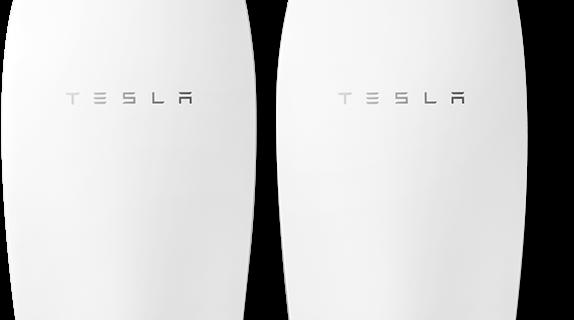 Домашние аккумуляторы от создателя ракет и электромобилей
