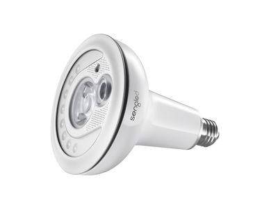 Умные лампочки — да будет свет… и музыка, и Wi-Fi