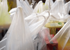 Жители Гавайев получат энергию из переработанного мусора