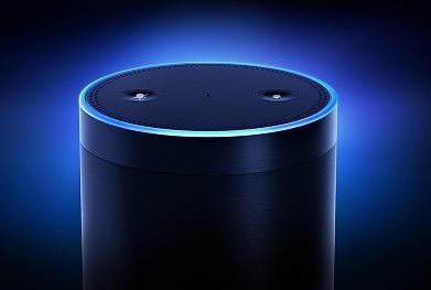 Alexa, Siri, Google Home