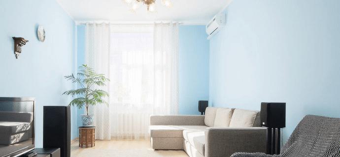 Как следить за сданной квартирой