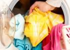 Напомнить постирать одежду