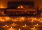 Mood 3: Романтический вечер