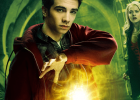 Game 1: Юный волшебник