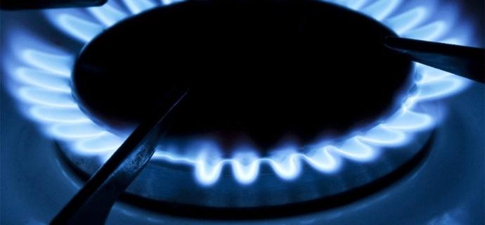 Удаленно перекрыть дома газ