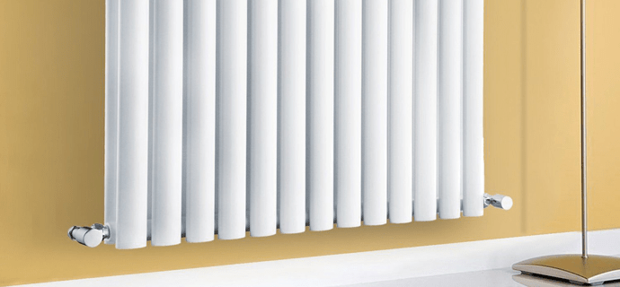 Как автоматически уменьшать отопление в пустых комнатах