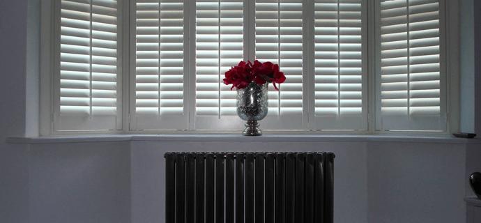Как автоматически уменьшать отопление, когда никого дома