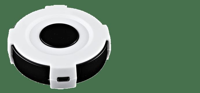 Как установить и настроить климат-контроллер Remotec ZXT-120