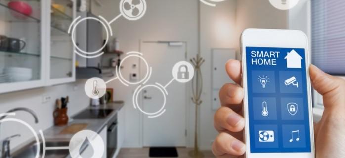 Что ждать от рынка smart-устройств в ближайшие годы. Пять главных тенденций