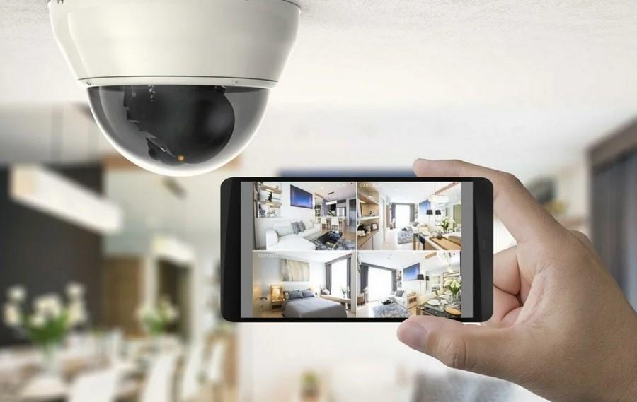 Что нужно знать перед покупкой умной камеры видеонаблюдения