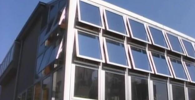 Когда и кем построен первый в мире «умный дом»