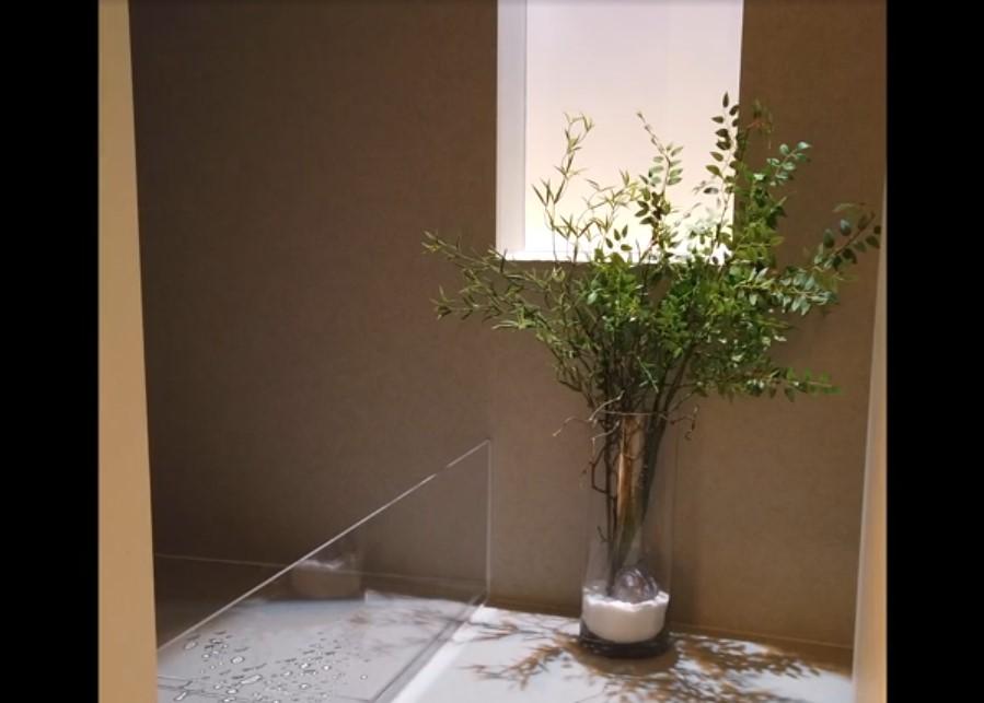 С «умным» окном в доме всегда будет светло и солнечно!