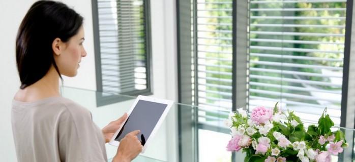 Окна в умном доме: устраняем уязвимости