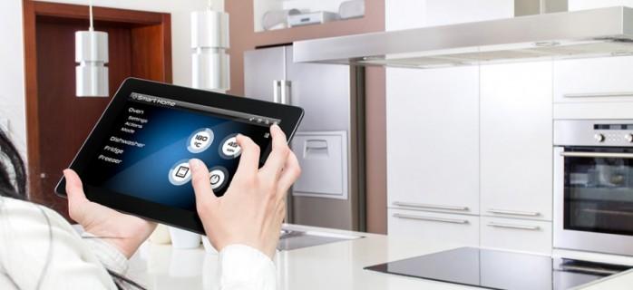 Чем smart техника отличается от обычной и какую роль играет в умном доме