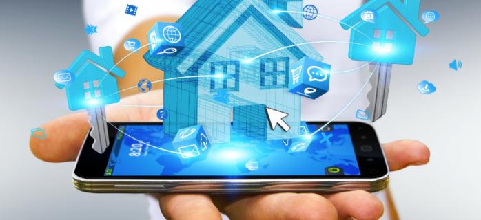 Что такое GSM-модуль и для чего он нужен в умном доме