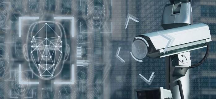 Система распознавания лиц и её применение в умном доме