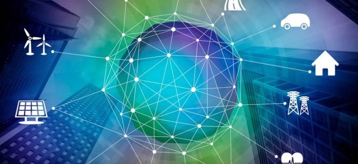 2020-й год: интернет вещей в России продолжает развитие