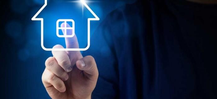 VibroSense сделает любой дом «умным»