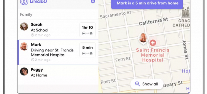 Обновление Google Assistant: помощник получил новые семейные функции