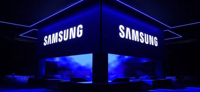Samsung занимает второе место в глобальном рейтинге патентных заявок на компоненты умного дома