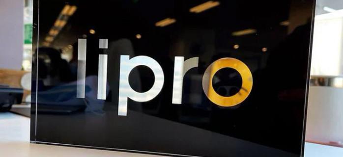 Meizu готовится представить линейку смарт-гаджетов Lipro