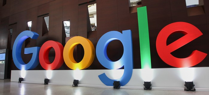 Google закрывает проект Smart Things