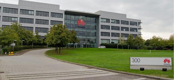 Huawei объявила о старте продаж умного пылесоса Jimmy Smart 1S