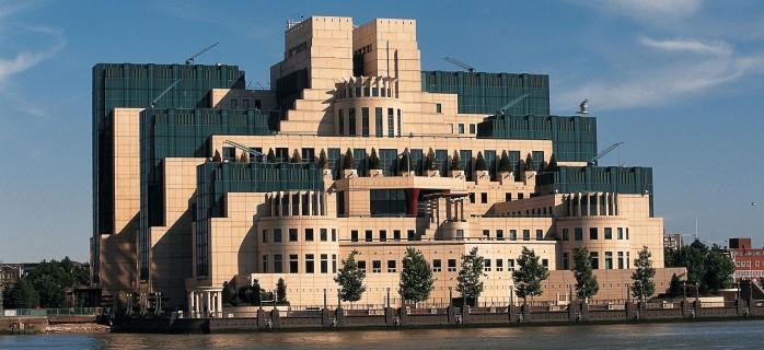 Китайские компоненты умного дома и города окажутся под запретом в Британии